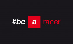 Be A Racer